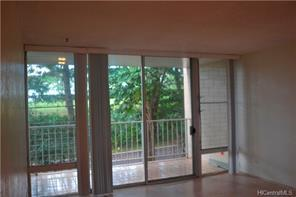 Photo of home for sale at 98-703 Iho Place, Aiea HI