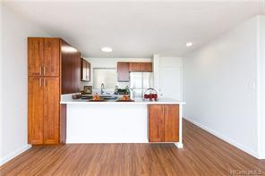 Photo of home for sale at 98-707 Iho Place, Aiea HI