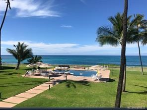 Photo of home for sale at 87-561 Farrington Highway, Waianae HI