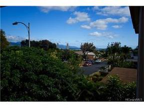 Property for sale at 94-947 Lumihoahu Street, Waipahu,  HI 96797