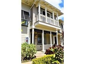 Property for sale at 91-1338 Keoneula Boulevard Unit: 804, Ewa Beach,  HI 96706