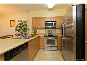 Property for sale at 91-1352 Keoneula Boulevard Unit: 1005, Ewa Beach,  HI 96706