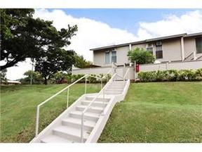Property for sale at 92-801 Makakilo Drive Unit: 53, Kapolei,  HI 96707