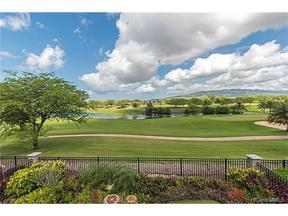 Property for sale at 91-1228 Kaikohola Street Unit: D57, Ewa Beach,  HI 96706