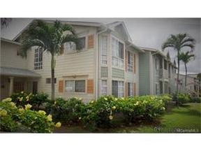 Property for sale at 94-712 Lumiauau Street Unit: LL101, Waipahu,  HI 96797