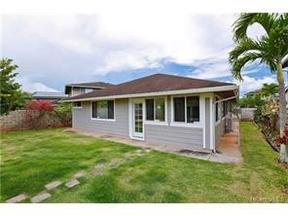 Property for sale at 94-1021 Halepili Street, Waipahu,  HI 96797