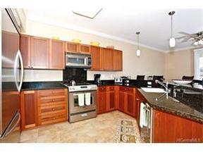 Property for sale at 92-1079C Koio Drive Unit: M25-3, Kapolei,  HI 96707